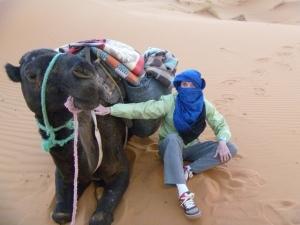 morocco 132