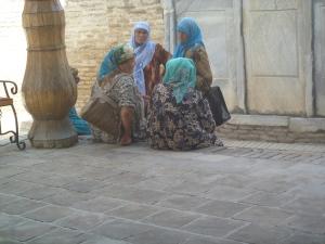 uzbekistan 087