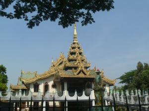 Burma 025