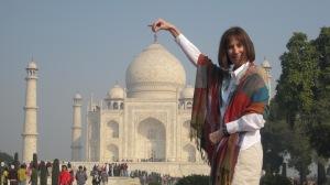 India 205