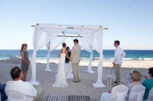 wedding 0082
