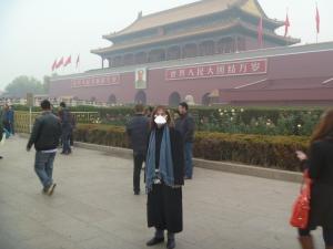 beijing 2014 012