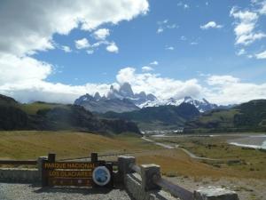 patagonia 013