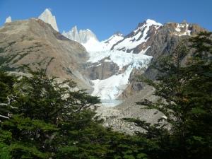 patagonia 033
