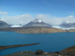 patagonia 074