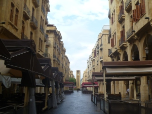 lebanon 050
