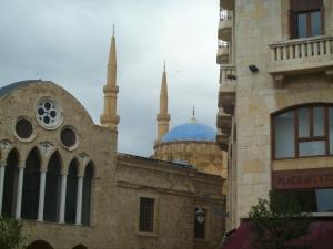 lebanon 057