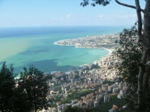 lebanon 092