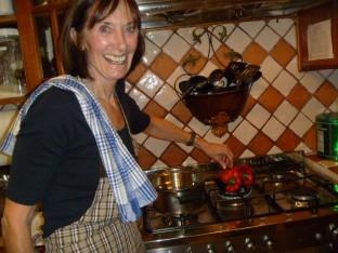 cooking school 001 (640x480)
