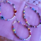 dogjewelrypersonalized001