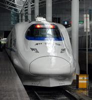 China-d-train-shanghai