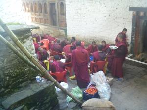 bhutan 095
