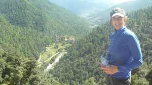 bhutan 115