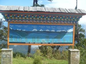 bhutan 138