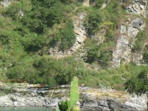 bhutan 214