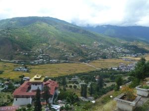 bhutan 221