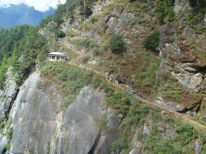 bhutan 252