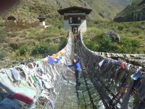 bhutan 059