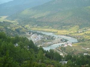 bhutan 170