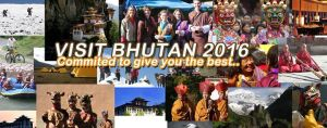 bhutan travel club