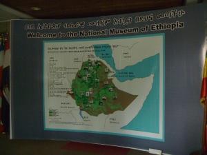 ethiopia 284