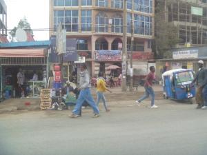 ethiopia 296