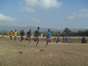 ethiopia 351