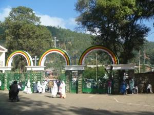 ethiopia 353