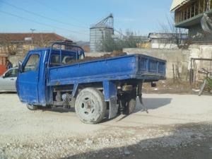 albania 038