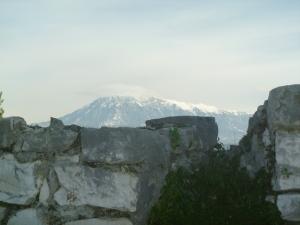 albania 056