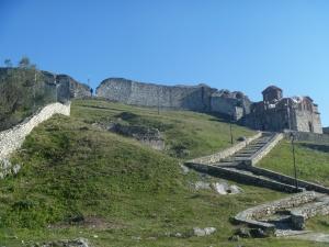 albania 063