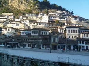 albania 084