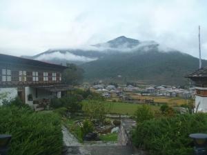bhutan-020