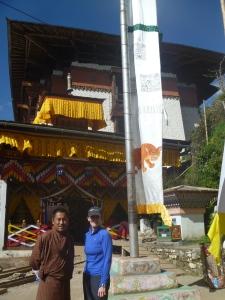bhutan-093