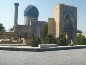 uzbekistan-069
